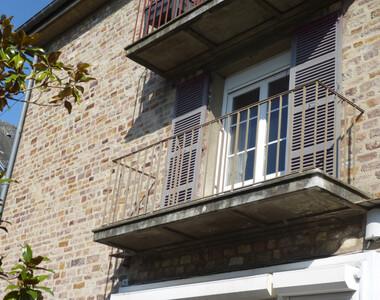 Sale Apartment 3 rooms 71m² CONDÉ SUR NOIREAU - photo