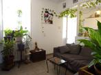 Vente Maison 3 pièces 50m² Le Teil (07400) - Photo 6