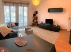 Vente Appartement 3 pièces 56m² Le Plessis-Pâté (91220) - Photo 1
