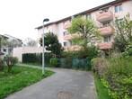 Location Appartement 2 pièces 50m² Saint-Martin-le-Vinoux (38950) - Photo 1