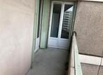 Location Appartement 4 pièces 70m² Grenoble (38100) - Photo 2
