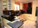 Vente Maison 6 pièces 155m² Saint-Laurent-de-la-Salanque (66250) - Photo 9