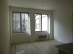 Location Appartement 2 pièces 51m² Saint-Étienne (42000) - Photo 7