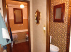Sale House 5 rooms 135m² Puget (84360) - Photo 5