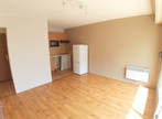 Location Appartement 2 pièces 31m² Le Touquet-Paris-Plage (62520) - Photo 3