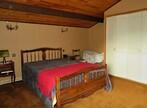 Sale House 10 rooms 225m² La Garde (38520) - Photo 30