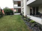 Vente Appartement 5 pièces 98m² Zimmersheim (68440) - Photo 4