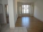 Location Appartement 2 pièces 59m² Grenoble (38000) - Photo 7