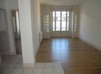 Location Appartement 2 pièces 59m² Grenoble (38000) - Photo 1