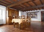 Vente Maison 5 pièces 95m² Pranles (07000) - Photo 7