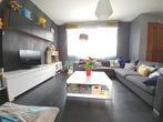 Vente Maison 6 pièces 110m² Sainte-Catherine (62223) - Photo 5