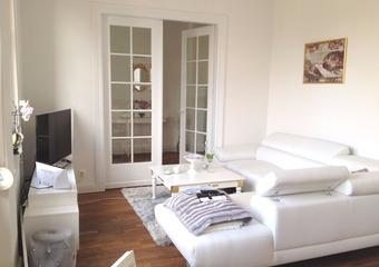 Location Appartement 3 pièces 90m² Sélestat (67600) - Photo 1