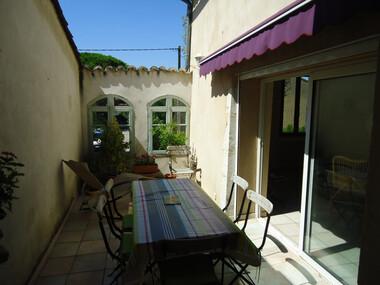 Vente Appartement 3 pièces 80m² Montélimar (26200) - photo