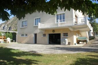Vente Maison 6 pièces 178m² Saint-Égrève (38120) - photo