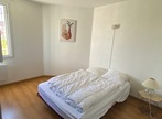 Renting Apartment 2 rooms 46m² Toulouse (31300) - Photo 2