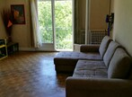 Location Appartement 3 pièces 73m² Vichy (03200) - Photo 3