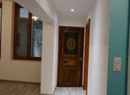Location Appartement 3 pièces 47m² Metz (57000) - Photo 4
