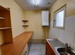 Location Appartement 3 pièces 58m² Nantes (44000) - Photo 6