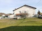 Vente Maison 3 pièces 78m² Champier (38260) - Photo 2