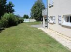Vente Maison 10 pièces 141m² Saint-Siméon-de-Bressieux (38870) - Photo 21