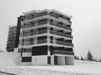 Vente Appartement 3 pièces 50m² Chamrousse (38410) - Photo 17