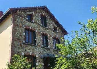 Vente Maison 5 pièces 190m² Ravel (63190) - Photo 1