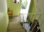 Vente Maison 6 pièces 140m² Le Teil (07400) - Photo 11