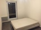 Vente Appartement 3 pièces 65m² Gravelines (59820) - Photo 5
