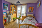 Vente Appartement 4 pièces 107m² Lyon 03 (69003) - Photo 5