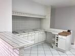 Location Appartement 4 pièces 145m² Vesoul (70000) - Photo 1
