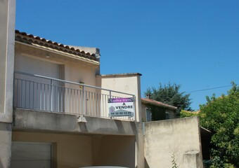 Vente Appartement 2 pièces 55m² Cavaillon (84300) - Photo 1