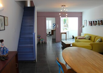 Sale House 4 rooms 114m² Montreuil (62170) - Photo 1