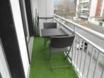 Vente Appartement 4 pièces 72m² Eybens (38320) - Photo 19
