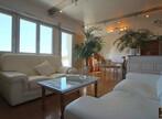 Vente Appartement 4 pièces 70m² Saint-Didier-sur-Chalaronne (01140) - Photo 1