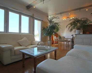 Vente Appartement 4 pièces 70m² Saint-Didier-sur-Chalaronne (01140) - photo