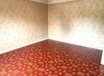 Vente Maison 6 pièces 175m² Briennon (42720) - Photo 22