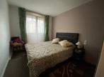Vente Appartement 4 pièces 84m² Clermont-Ferrand (63000) - Photo 3