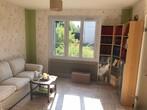 Vente Maison 4 pièces 72m² Gien (45500) - Photo 2