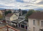 Vente Appartement 5 pièces 109m² Grenoble (38000) - Photo 3