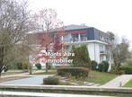Location Appartement 3 pièces 56m² Divonne-les-Bains (01220) - Photo 8