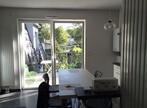 Location Appartement 2 pièces 49m² Mulhouse (68100) - Photo 10