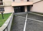 Vente Appartement 101m² Grenoble (38100) - Photo 13