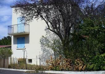 Vente Maison 4 pièces 85m² MONTELIMAR - Photo 1