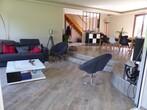 Vente Maison 8 pièces 200m² Bellerive-sur-Allier (03700) - Photo 1