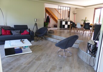 Vente Maison 8 pièces 200m² Bellerive-sur-Allier (03700) - Photo 1