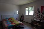 Vente Maison 6 pièces 170m² Verton (62180) - Photo 12