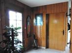 Vente Maison 8 pièces 205m² Saint-Rémy (71100) - Photo 16
