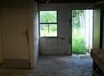 Location Maison 3 pièces 65m² Chauny (02300) - Photo 15