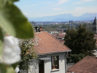Vente Maison 5 pièces 115m² Le Teil (07400) - Photo 1