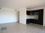 Sale Apartment 3 rooms 70m² Corenc (38700) - Photo 5